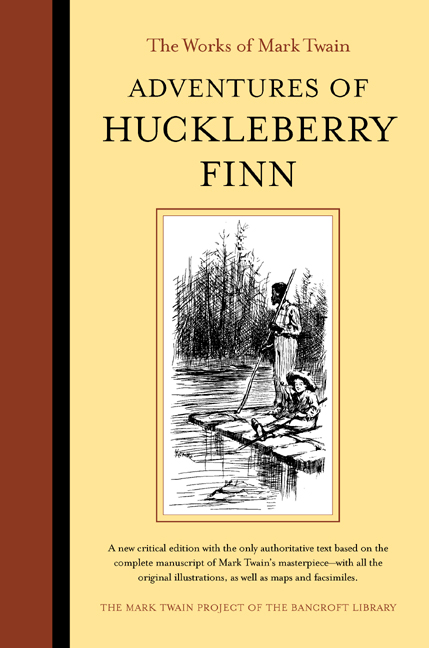 the loss of innocence in the novels the scarlet letter the adventures of huckleberry finn and the ca A summary of themes in mark twain's the adventures of huckleberry finn adventures of huck finn as twain worked on his novel.